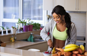The Time Of The Day When You Burn The Most And Least Calories For Optimal Weight loss