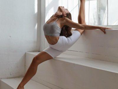 Stretch goals Beauty