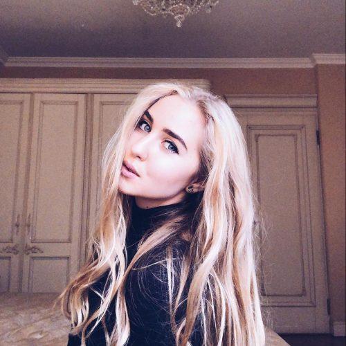 Anastasii Serbin