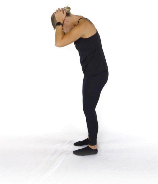 back-neck-stretch