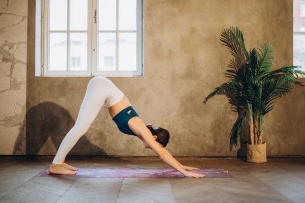 stretching-yoga
